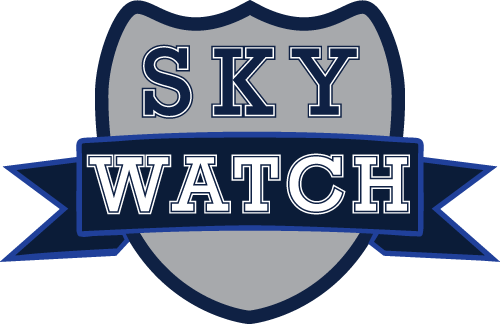 SkyWatch – Quad Cities